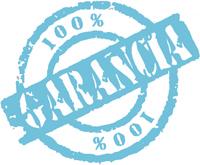 hogyan_fogyjak_le_garancia