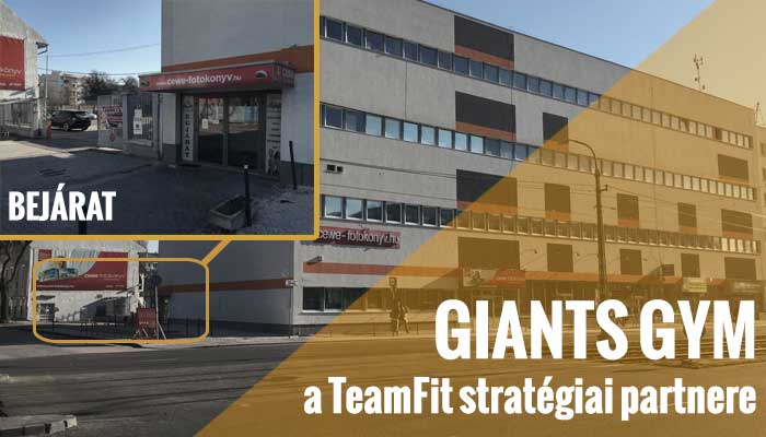 teamfit_giantsgym_fogyokura_eletmod