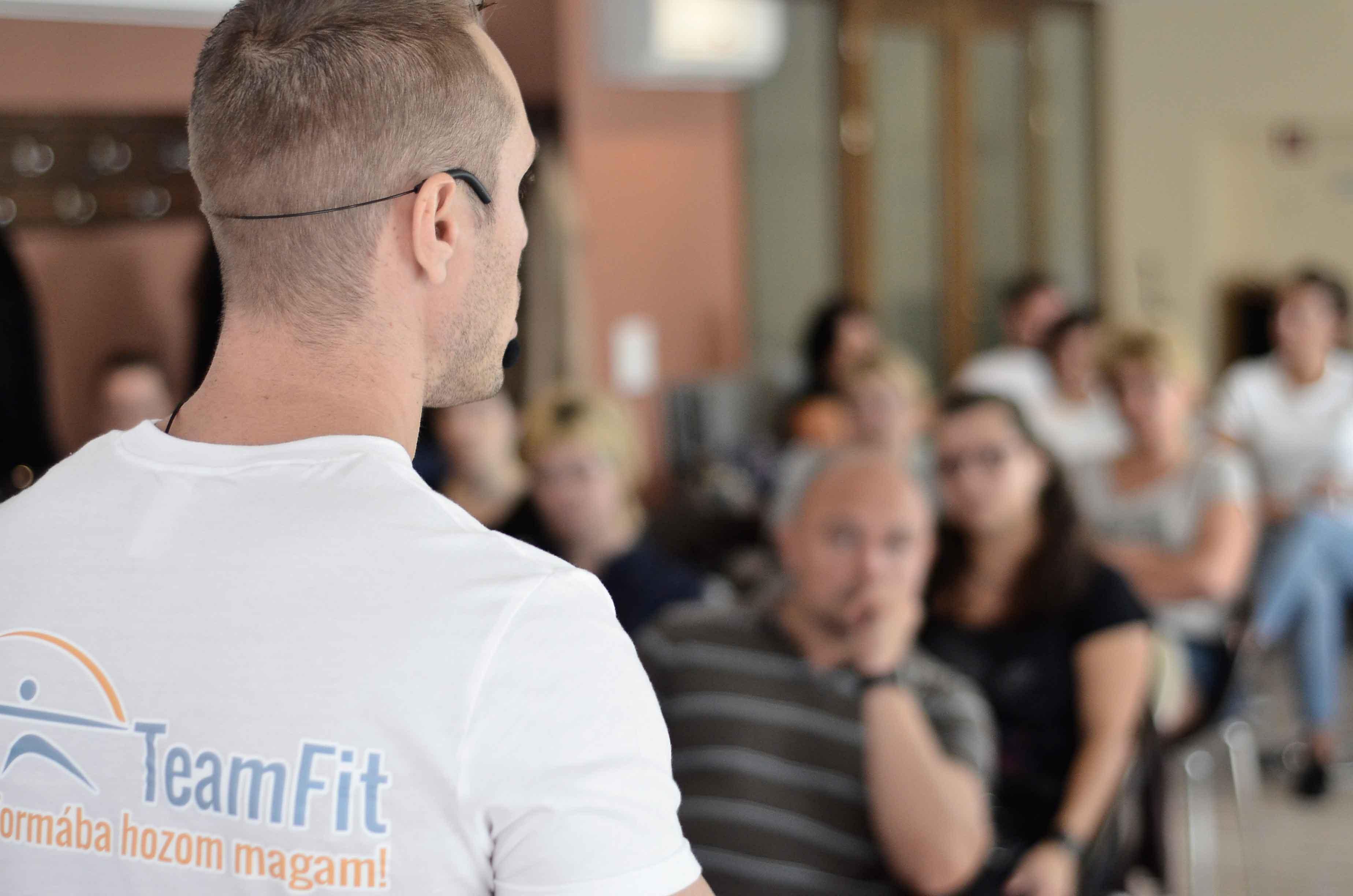 teamfit_edzes_dieta_fogyokura_program_eletmod