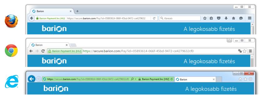 Greenbars-SSL-enhanced_validation_certificates