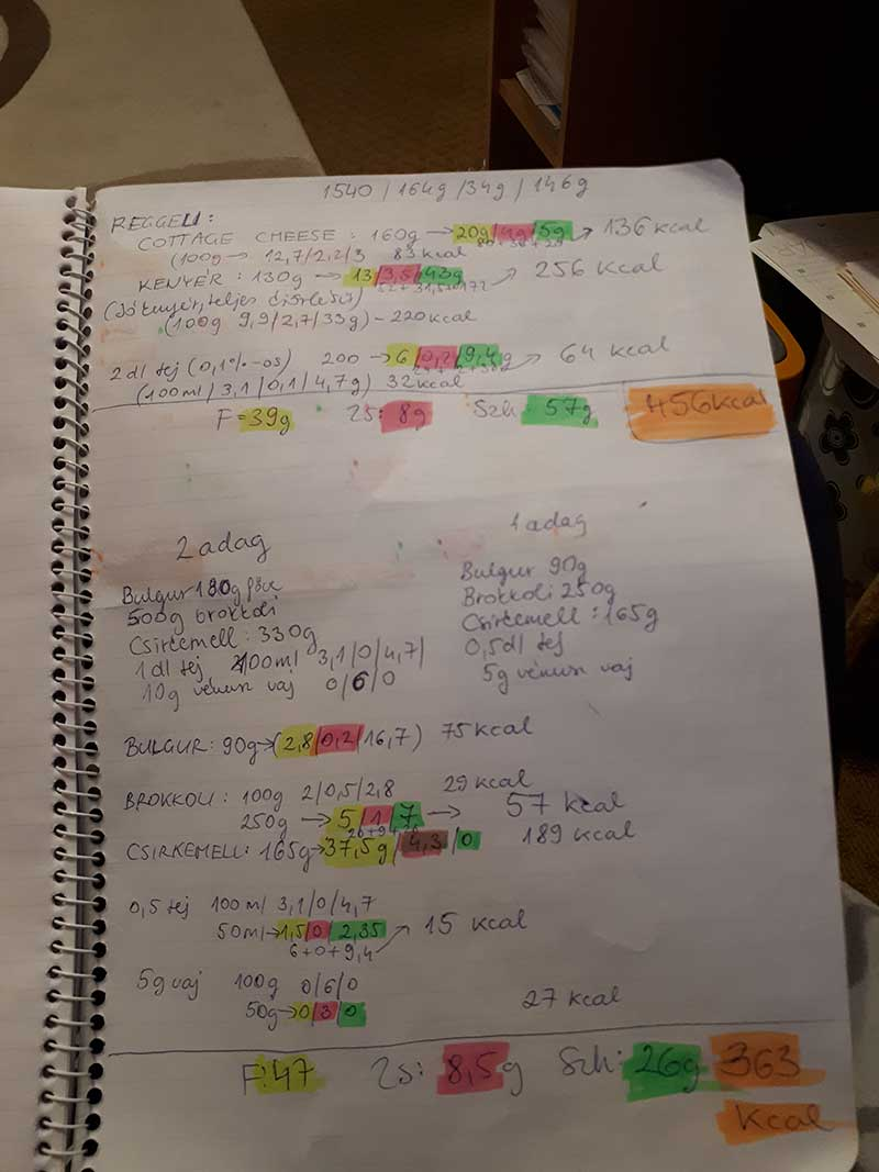 TeamFit_8_hetes_tav_egyeni_eronleti_edzes_es_dieta_program_mintaetrenddel
